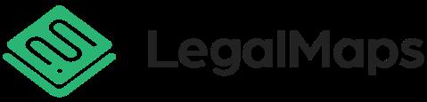 LegalMaps